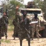 Suspected Boko Haram suicide bombers kill several in northern Cameroon