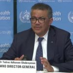 What French doctors and the WHO really said about Africa and vaccine testing