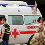 Lebanon has avoided coronavirus worst case scenario, health minister says