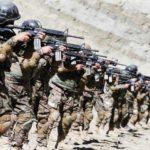 US envoy asks Taliban to halt Afghan attacks