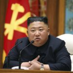 Kim Jong Un reportedly in critical condition after heart surgery