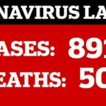 Coronavirus latest: U.S. death toll nears 50,000 as Germany prepares for second wave