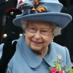 Queen Elizabeth II marks 94th birthday with no fanfare