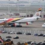 Coronavirus: Air Belgium grounds flights until June