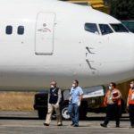 Guatemala: Many migrants on US deportation flight had coronavirus