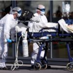 French healthcare workers weigh life-or-death decisions amid coronavirus shortages