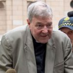 Cardinal Pell freed after court dismisses ex-Vatican treasurer's child sex abuse conviction