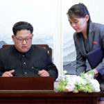 7 Things To Know About Kim Yo-jong, Who Could Succeed Kim Jong-un In The Event Of Death