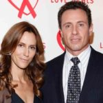 Popular CNN Anchor, Andrew Cuomo And Wife Tests Positive To COVID-19