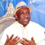 Coronavirus: Primate Ayodele Reveals More Prominent People Will Die
