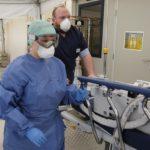 Coronavirus: Belgium reaches 38,496 confirmed cases