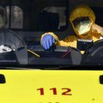 Coronavirus: Belgium reaches 31,119 confirmed cases
