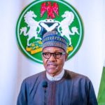 COVID-19: Your Speech Was Empty And Offered No Solution – PDP Drags Buhari Over Broadcast