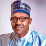 President Buhari Allegedly Appoints Dead Person