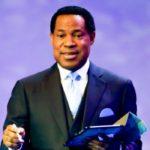 VIDEO: Pastor Oyakhilome Backtracks On 5G, COVID-19, Anti-Christ Claim