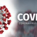 COVID-19: 5 Prominent Nigerians Who Claim To Have A Cure (PHOTOS)