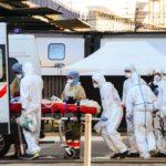 Coronavirus: The World Will Stay Home Longer Than It Already Has – WHO