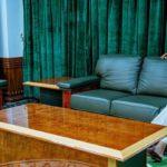 Gbajabiamila Charge China To Explain Inhuman Treatment Against Nigerians
