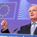 Brexit: Chief EU negotiator losing patience with British