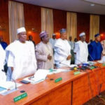 Our People Are Farmers, We Can't Lockdown North – Northern Govs