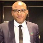 Biafra: Is Nnamdi Kanu Dead?… 'Igbos In Nigeria' Mourn IPOB Leader