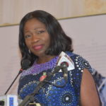 Coronavirus: FG to evacuate Nigerians abroad