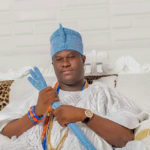 Ooni Of Ife Reacts To Abba Kyari's Death