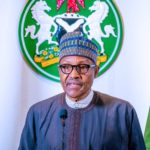 President Buhari's Ramadan Message To Muslims Amid COVID-19