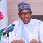 FG Begins Disbursement Of N5,000 To 1million Nigerians