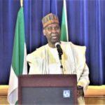 COVID-19: UN donates medical equipment to Nigeria