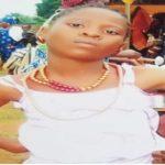 I'm not a smuggler, I don't know why customs men killed my daughter –Dad of Ogun slain girl