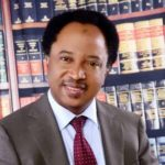 COVID-19: Shehu Sani Blasts Buhari For Decision To Pay Only Nigerians With Less Than N5,000 Balance