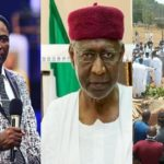 "VIDEO: ""I saw the sudden death of Abba Kyari, prayed about It but It's the will of God"" – Billionaire Prophet Jeremiah Fufeyin"
