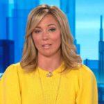 COVID-19: CNN Anchor, Baldwin Tests Positive For Coronavirus
