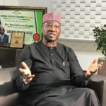International Community Expecting Coronavirus To Crush Nigeria – FG