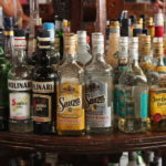 Drinking alcohol doesn't kill COVID-19 but increases risk of lockdown violence, says WHO