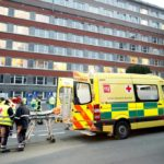 Coronavirus: Ghent calls for probe into death of 12-year-old girl