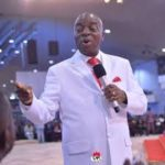 Bishop Oyedepo Predicts End Of Coronavirus In Nigeria