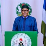BREAKING: Buhari To Address The Nation Today Over COVID-19 Lockdown