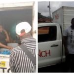 Ekiti Police Arraign PUNCH Driver, 6 Others For Violating Restriction Law