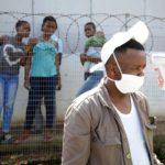 Africa will see 300,000 coronavirus deaths in 'best-case scenario', UN warns