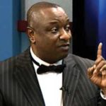 COVID-19: Keyamo Angry With Army For Killing Man In Delta
