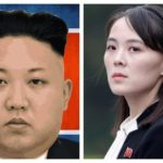 Kim Jong Un's Alleged Cause Of Death Has Been Revealed As All Eyes Turn To His Sister, Kim Yo Jong, Who Is Set To Become The Leader Of North Korea