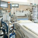 Coronavirus: FG Begs US Billionaire For Ventilators On Twitter, Nigerians React