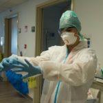 Coronavirus: Belgium reaches 24,983 confirmed cases