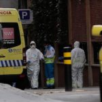 Spain eases some restrictions as Covid-19 death toll passes 18,000