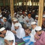 COVID-19: Bangladesh halts prayers at mosques