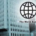 COVID-19: Africa Might Records Its 1st Recession In 25 Years – World Bank