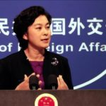 China to donate $30m more to WHO