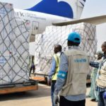 UN Provides Additional Medical Supplies For Nigeria's COVID-19 Response